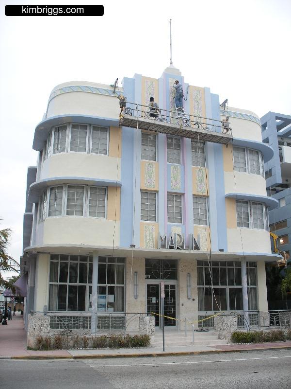 Miami Beach Art Deco Hotels 2018 World 39 S Best Hotels