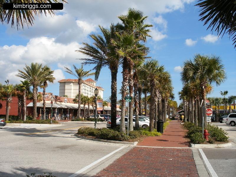 Neptune Beach Jacksonville Fl