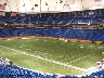 Hubert Humphries Metrodome