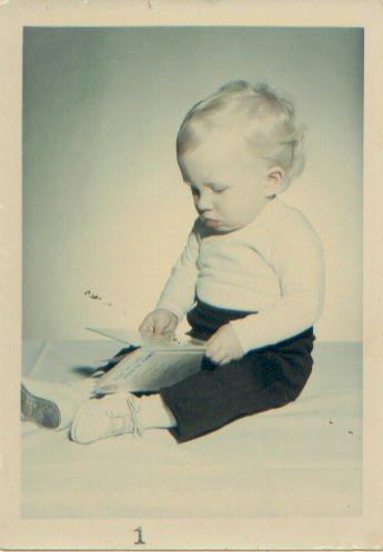 kim-briggs-1964.jpg