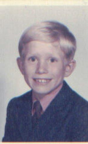 kim-briggs-1973.jpg