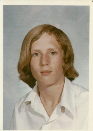 kim-briggs-1980.jpg