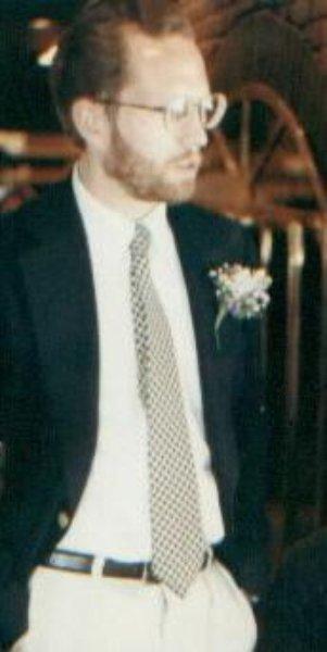 kim-briggs-1993.jpg