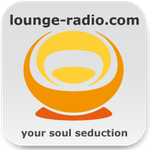 Lounge Radio dot com