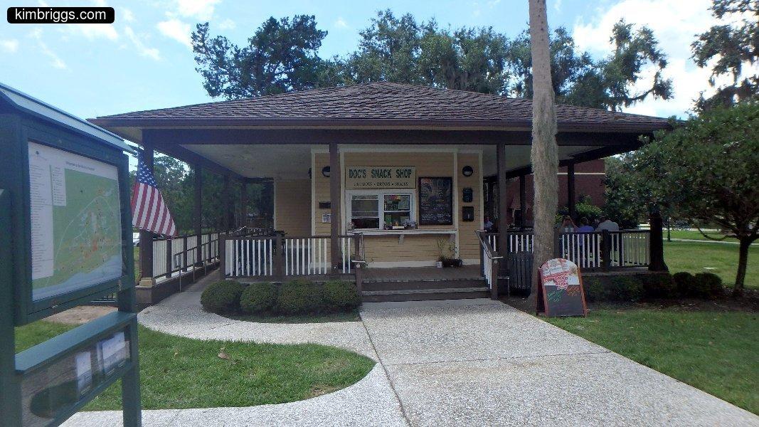 GA - Jekyll Island Resort - kimbriggs.com