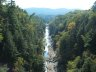Queechee Gorge VT
