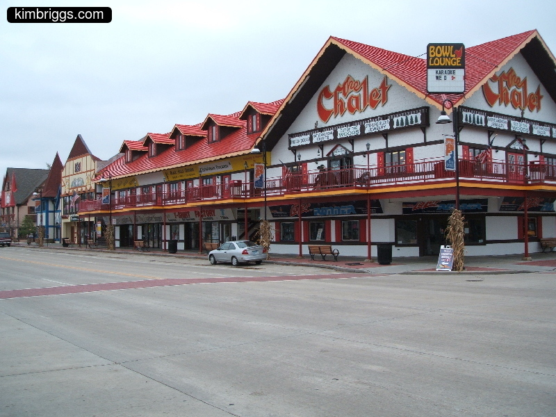 21 Best Hotels in Wisconsin Dells. Hotels from $42/night