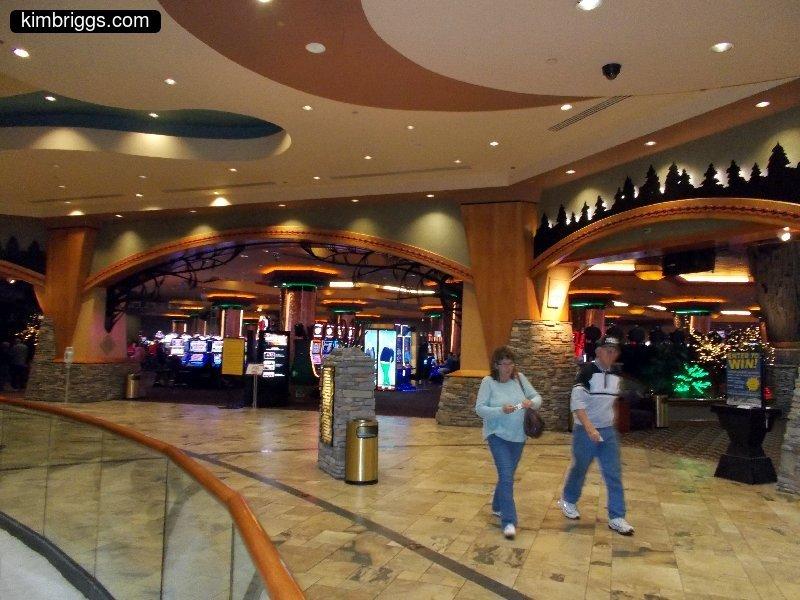 online casino in wisconsin