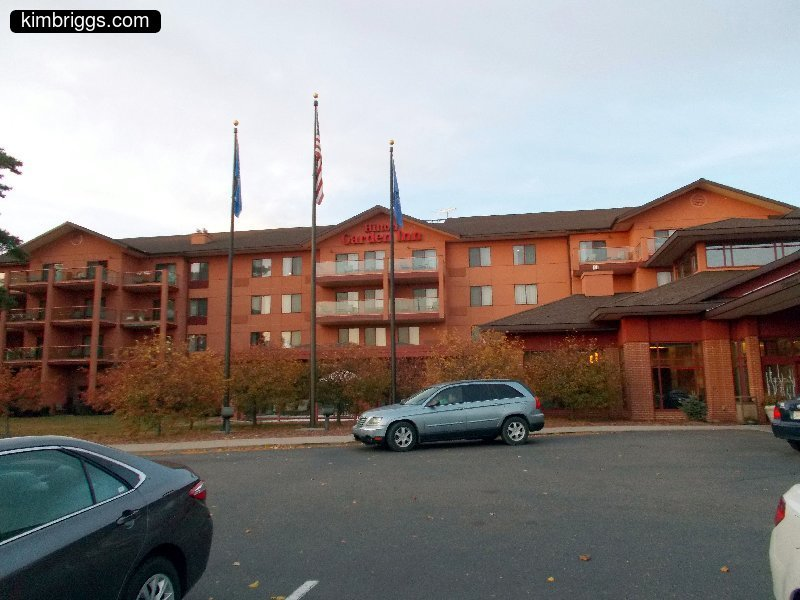 Wisconsin Dells Hotels And Motels