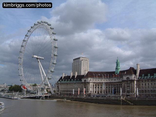 Photos of London England Tourist Sites