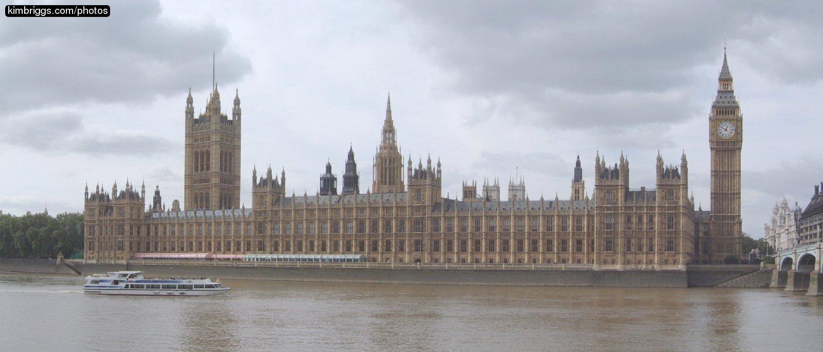 London uk dating sites