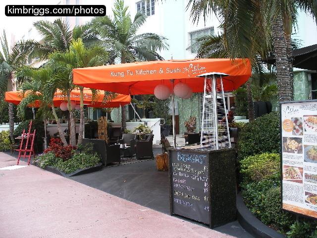 Miami Beach Souvenirs Online