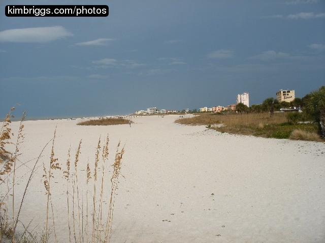 Treasure Island Photos Florida