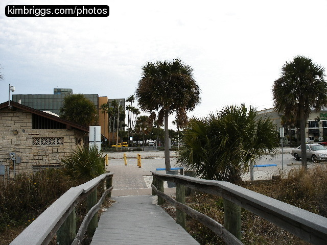 Treasure Island Florida Rental Car