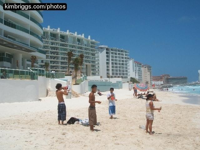 Beach Resorts Near Dalaman Airport
