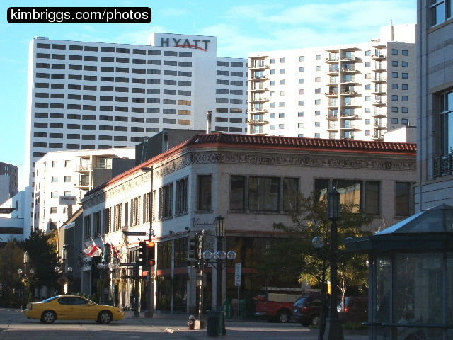 Hotels In Minneapolis With Adjoining Rooms