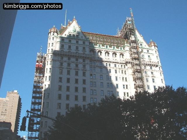 Columbus Area Hotels