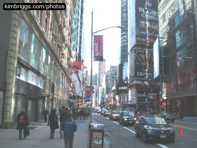 new york new york hotel las vegas hotels.com