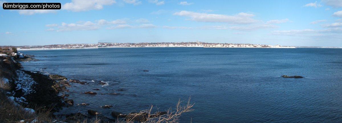 Rhode Island Matchmaking – Our Rhode Island