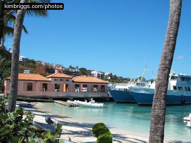 Cruz Bay Place Pawleys Island Sc