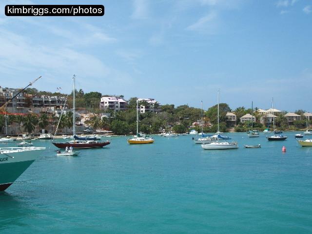 Virgin Islands Hotels For Sale