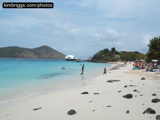 St Thomas Landscape Photos Us Virgin Island Usvi