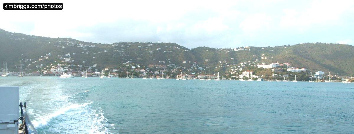 Craigslist St Thomas Us Virgin Islands