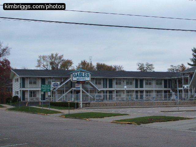Motels Near Main Street Huntington Beach Ca