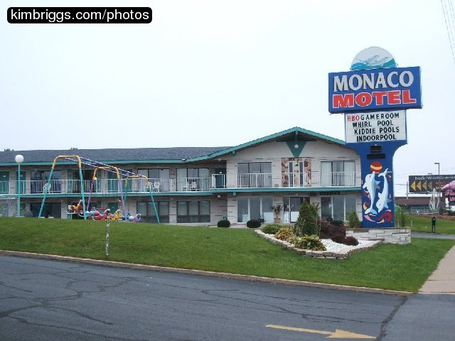 Wisconsin Dells Pictures Tour :: Page 4 of 9 :: Hotels and Motels